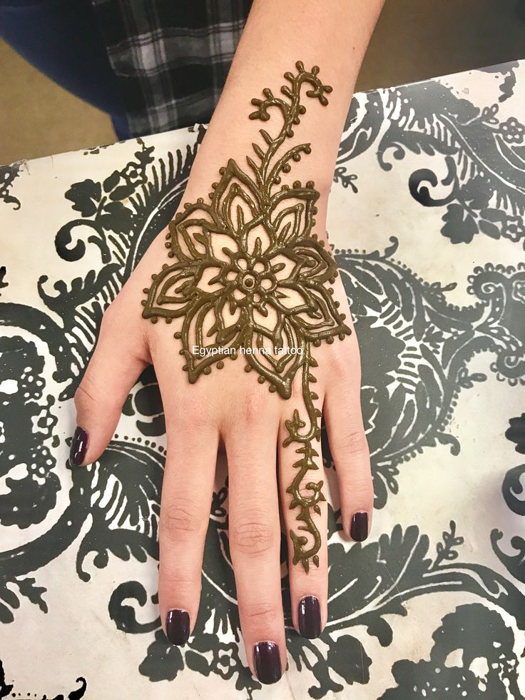 Egyptian Henna Designs: 621 Best Egyptian Henna Tattoo In Orlando Florida