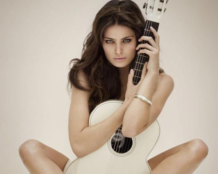224 Best Images About Girls With Guitars On Pinterest: 280 Best Hot Chicks With Guitars (nudity Possible) Images