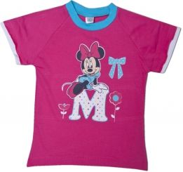 Детские товары с Микки Маусом