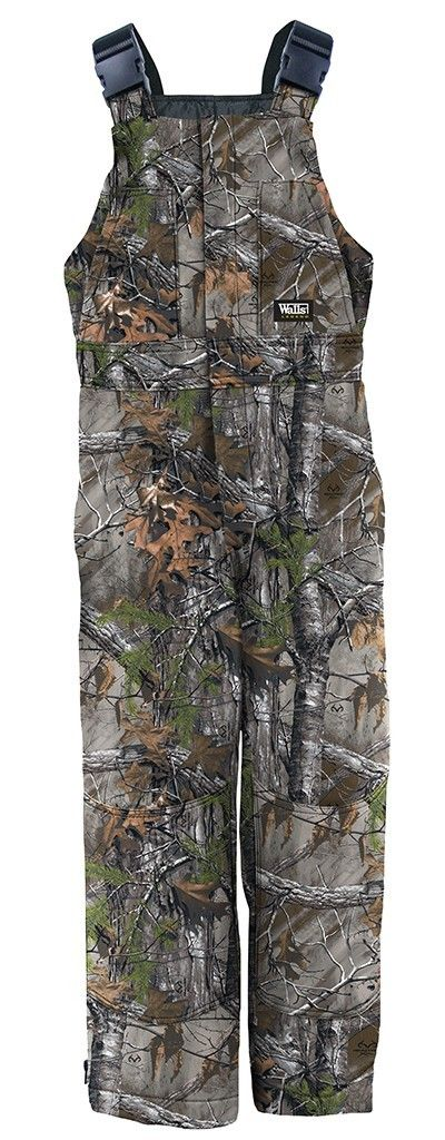 28 Best Images About Camo Clothing For Men Ladies And