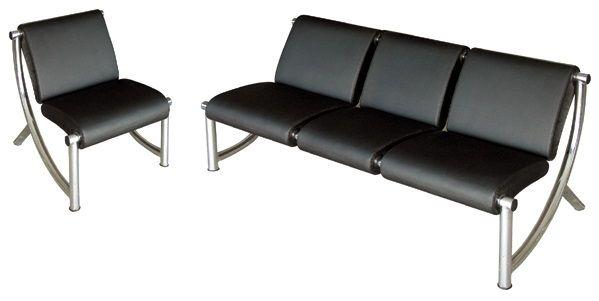 Καναπές Avalon