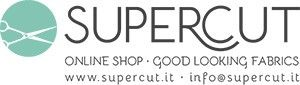 SuperCut - English boutique with Sewing Patterns from indie designers, books, notions, fabric, haberdashery, lots of unique trims + manufacturers that I don't see in the US.
