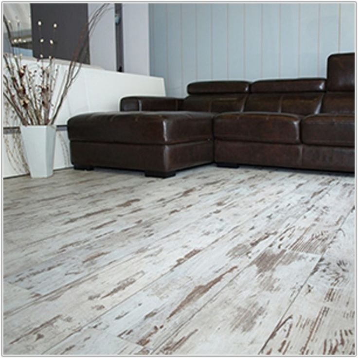 Laminate Flooring For Bathrooms Homebase