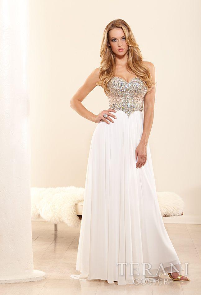 25 best ideas about vegas wedding dresses on pinterest for Wedding gowns las vegas