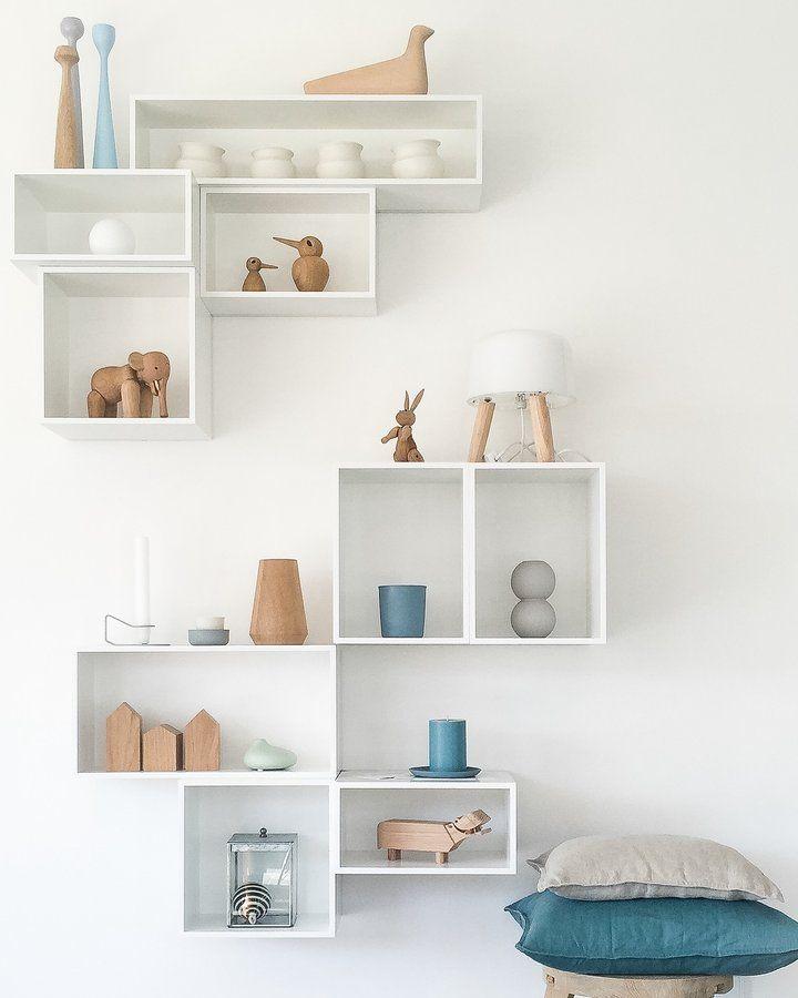 38 best images about skandinavisch on pinterest grey black kitchens and design. Black Bedroom Furniture Sets. Home Design Ideas