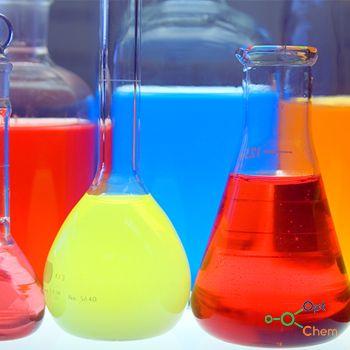 Хлорная кислота купить 60%
