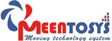 Best #website #design #servicedesign  #webdevelopmentcompany  #websitesdesigncompany  #websitedesigningcompanyindelhi #WebsiteDevelopmentCompany  #WebsiteDevelopmentCompanyDelhi #Website #designers #Website #development Company inDelhi/India
