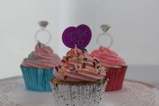 www.cupcakecorner.com