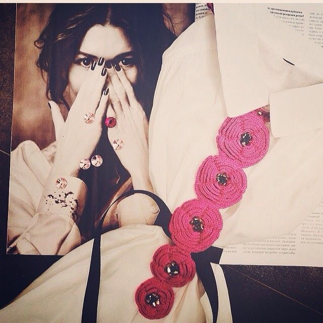 Смотрите это фото от @a.v.nagovitsyna на Instagram • Отметки «Нравится»: 86