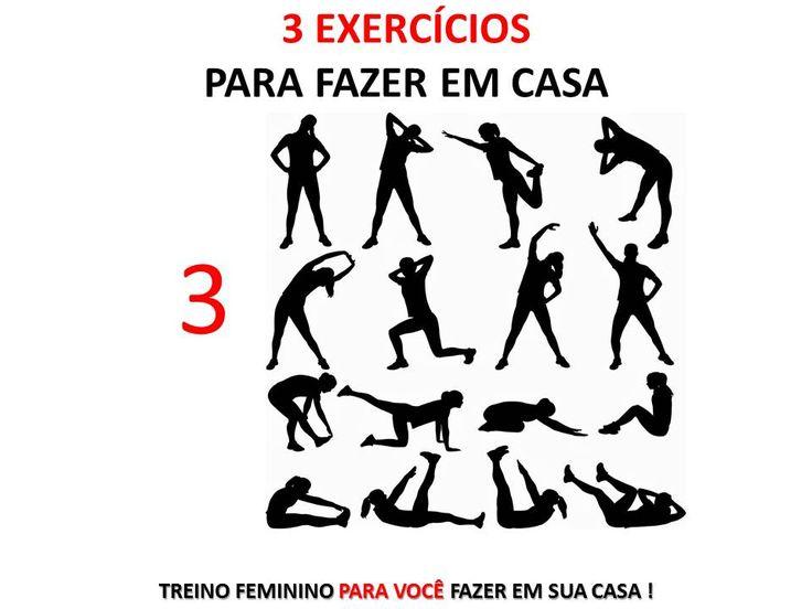 Faça em Casa - Fortaleça lombar , barriga ... CLIQUE E SAIBA COMO FAZER #treino #exercícios #atividade #física  #fitness #brazil #gym