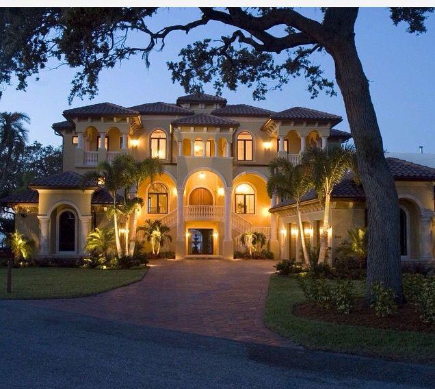 Leve house