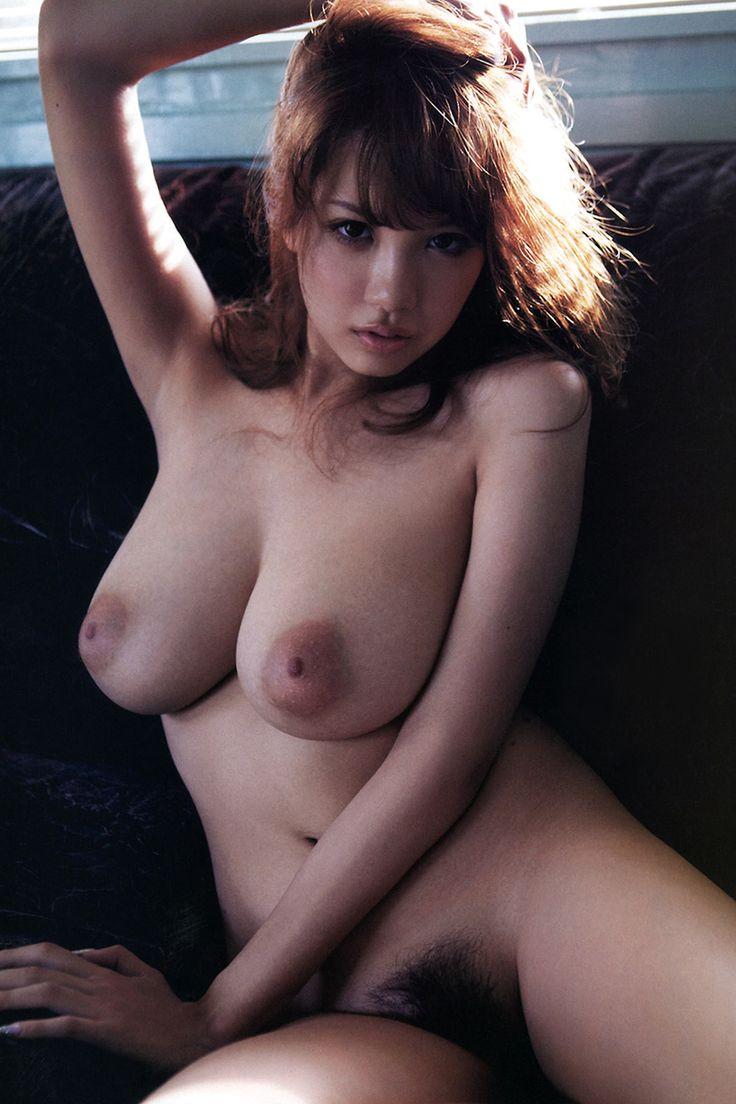 nude show in pataya
