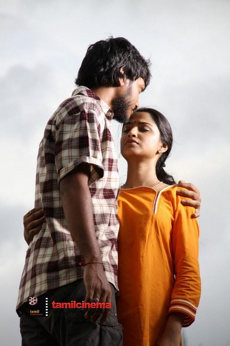 #Kottanguchi Movie Stills  More Stills: http://tamilcinema.com/kottanguchi-movie-stills/