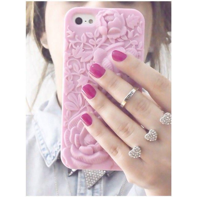 marveloussab's photo on Instagram