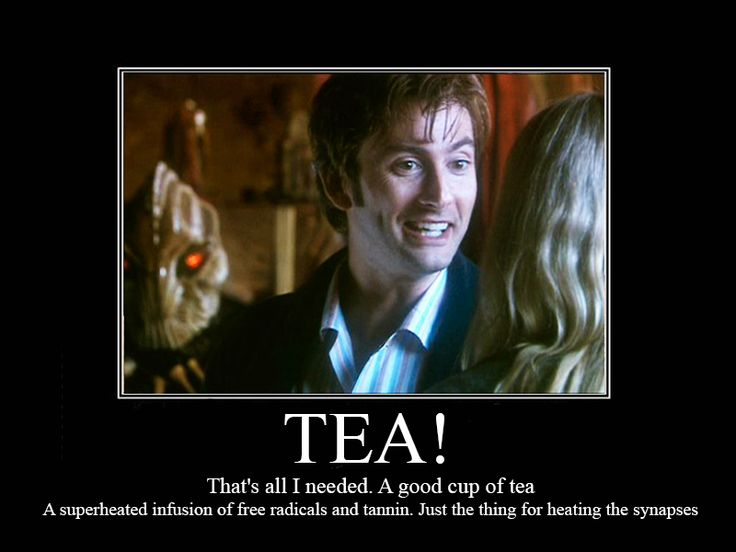 Best Doctor Who quotes - Page 2