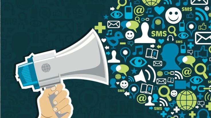 SOSYAL MEDYADA POPÜLER OLMAK ARTIK ÇOK HIZLI VE KOLAY! http://sosyaldoping.com/