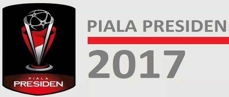 Klub Sepak Bola Arema Jadi Juara Piala Presiden 2017
