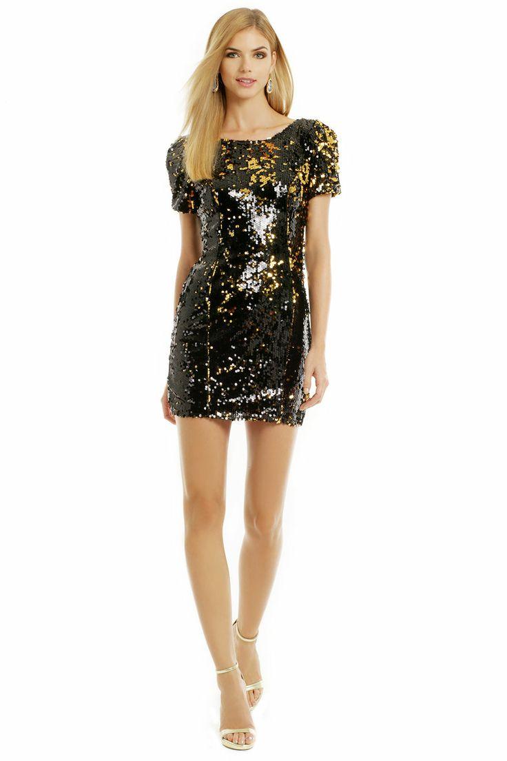 12 best Summit - Vegas - Dress Ideas images on Pinterest   Vegas ...