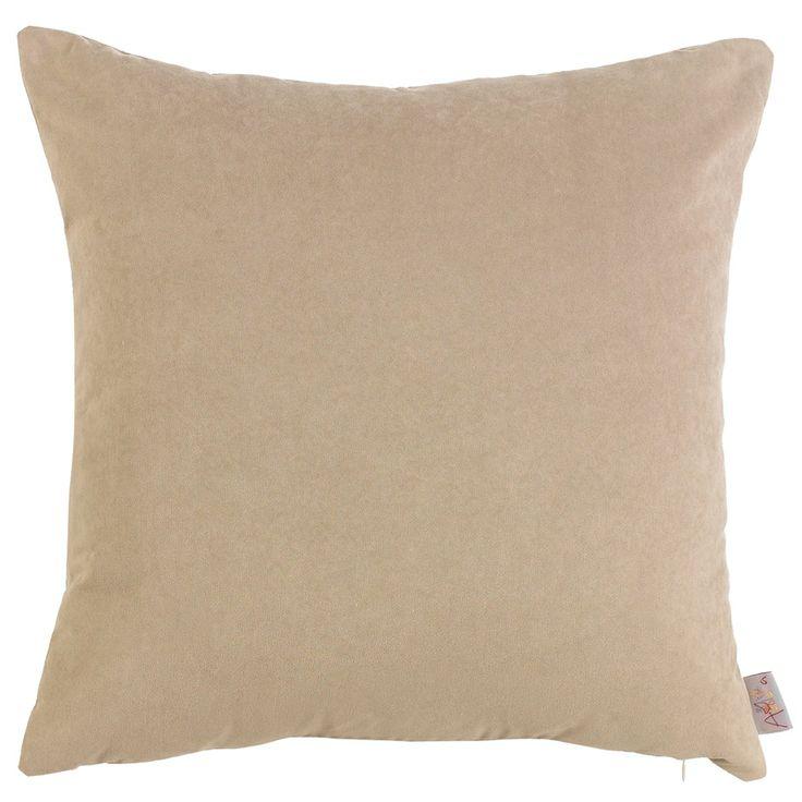 Ev Tekstili| Düz Renkli Yastık, | APOLENA, | Apolena Kese Kağıdı Düz Yastık, | apolena, yastık, kırlent, düz renk yastık, düz yastık, tek re...