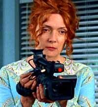 Karen Stottlemeyer (Glenne Headly) is the environmentally-conscious second ex-wife of Leland Stottlemeyer and mother of their two children, ...