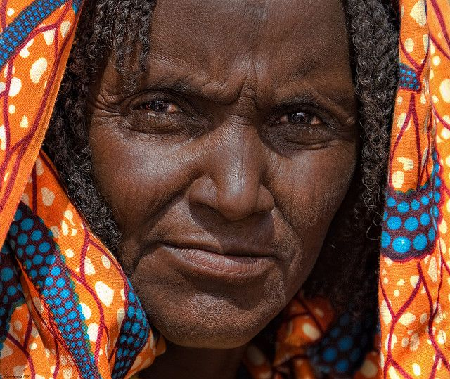 African Baskets: 90 Best Nigerian Culture Images On Pinterest