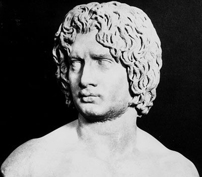 arminius | Arminius - Harry Turtledove Wiki - Historical fiction, Days of Infamy ...