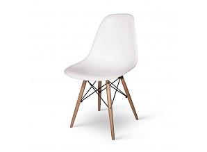 Eamnes stoel
