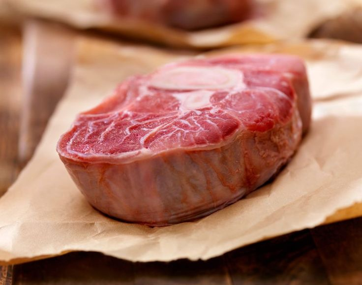 Να καταναλώνετε μόνο βιολογικά προϊόντα ζωικής προέλευσης