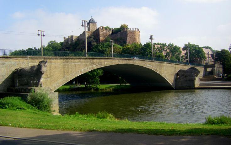 Giebichensteinbrücke.jpg (2589×1626)