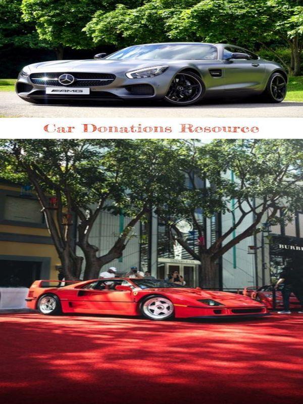 Car Donations Reno Nv Car Donate Reno