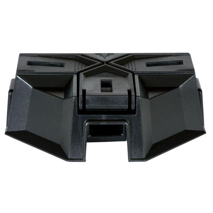Victor® Tri-Kill™ Mouse Trap