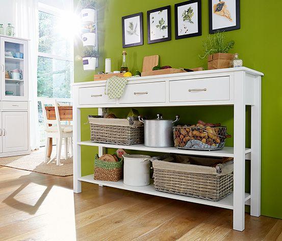 ber ideen zu k chenanrichten auf pinterest b cherregale kommoden und mission stil m bel. Black Bedroom Furniture Sets. Home Design Ideas