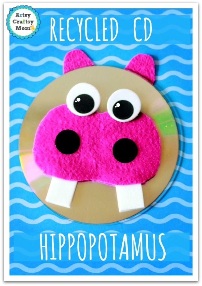 CD_hippo_craft