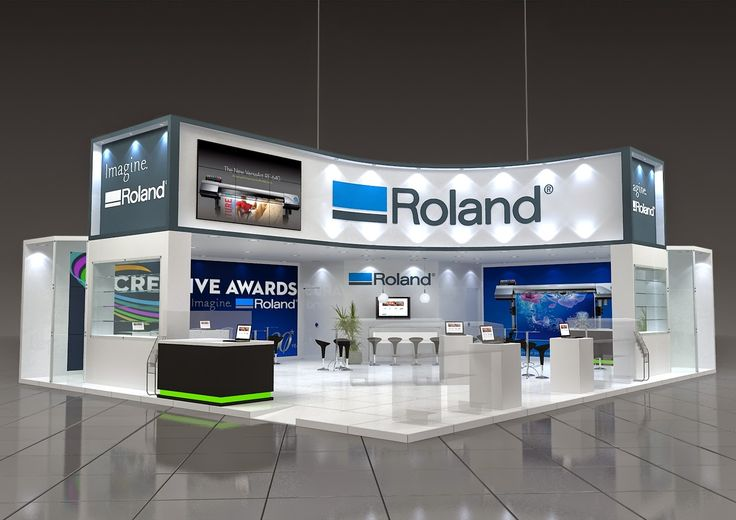 Virtual Exhibition Stand : Best ideas about exhibition stall design on pinterest