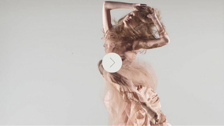 Dynamic Blooms: Process Films