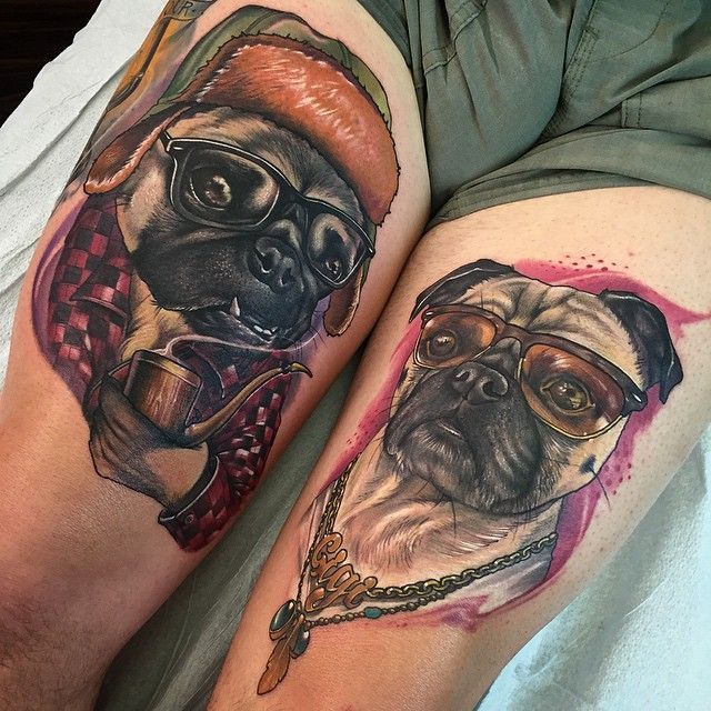 188 best images about tattoos on pinterest kim saigh for Tattoo shops in oceanside