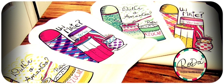 Materos!! http://tienda.rodabolsas.com/