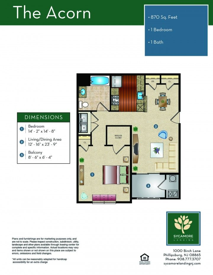 View And Download Floor Plans Apartmentbuildingplans Apartmentbuildingplansarchitecture Apartmentbuildingplans In 2021 How To Plan Building Plans Apartment Building