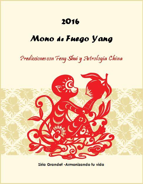 17 mejores im genes sobre feng shui en pinterest nueva - El mejor libro de feng shui ...