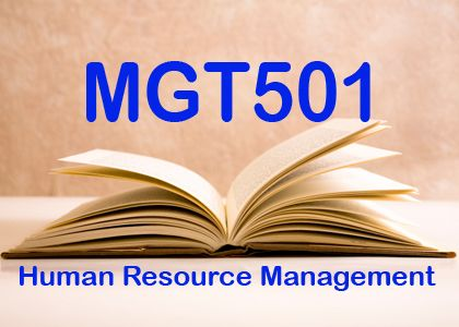 human resources chapter 9 case study The society for human resource management (shrm) is the world's largest hr professional society, representing 285,000 members in more than 165 countries.