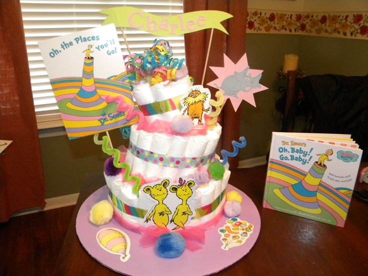 baby shower diapers baby shower supplies baby gifts baby shower baby