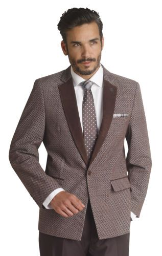 1000  images about Mens Suits Selections By Online Amazon on