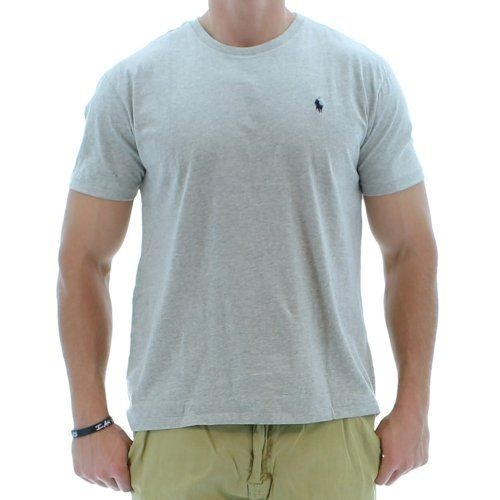 Ladies.. This is the perfect item for your man! This Polo Ralph Lauren