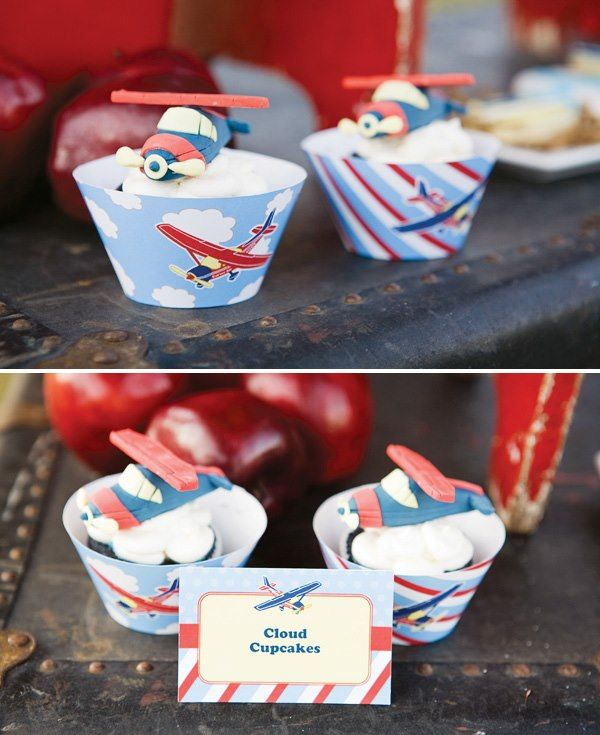 35 Pilot Party Props Airplane Party Diy Printable Photo Booth: Baby Shower Images On Pinterest