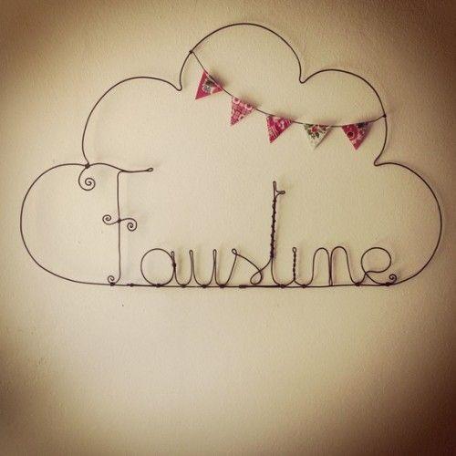 http://www.littleyou.fr/1321-2778-thickbox/nuage-prenom-et-fanions-fille.jpg