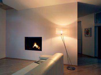 Lumina, Liz, woonkamer, licht, verlichting, lamp, vloerlamp, Eikelenboom