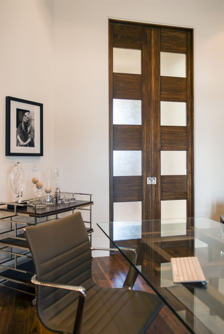 76 best trustile doors images on pinterest interior doors photo trustile doors modern and contemporary solid wood doors in poplar with white lami glass designed by free style interiors and built by mcgarvey custom eventelaan Images