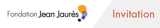 Le journal de BORIS VICTOR : Fondation Jean-Jaurès - La culture, la nation et l...