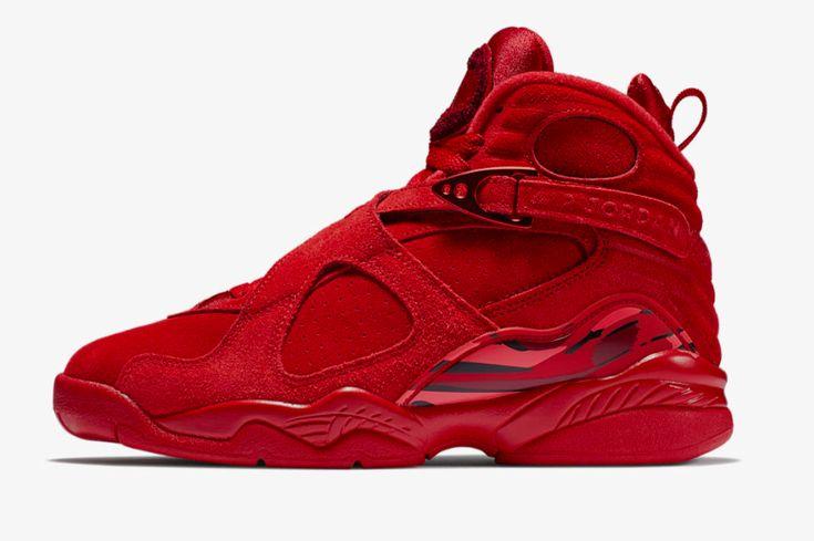 Best 25 Jordans Ideas On Pinterest Jordan Sneakers Air