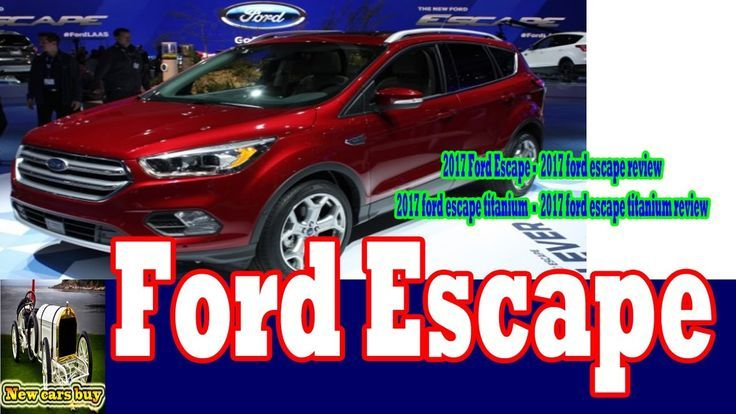 77 best beep beep images on pinterest ford edge cars and the o jays